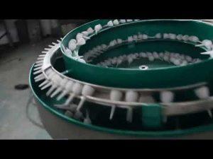 全自動超強膠灌裝機,灌膠系統
