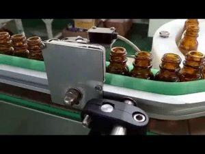 電動捲菸機獨特的盒式灌裝機,e果汁瓶灌裝機