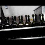 全自動橄欖油線性6噴嘴油瓶灌裝機